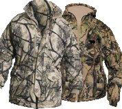Sikilele Safari Bowhunting Farm And Safari Clothing